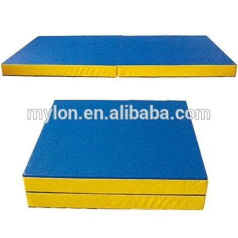 Mats For Sale Cheap by Cheap Gymnastic Mats For Sale Buy Cheap Gymnastic Mats