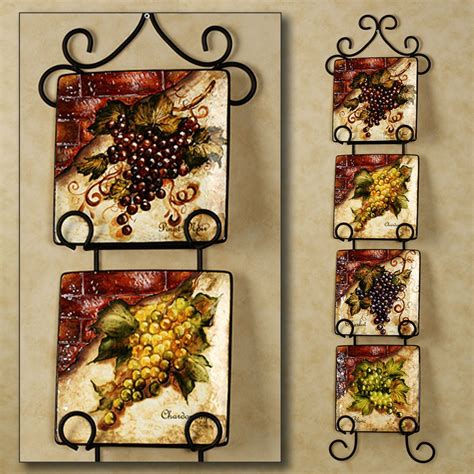 kitchen decor collections kitchen decor collections 6 set kitchen collections