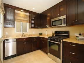 kitchen colors with brown cabinets kitchen popular choice of paint schemes for kitchen with
