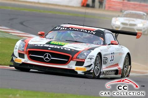 Mercedes Sls Gt3 by Racecarsdirect Verkaufe For Sale Mercedes Sls Amg Gt3