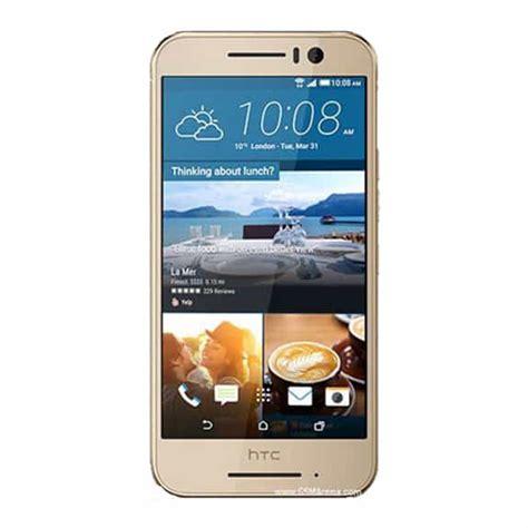 Harga Samsung S7 Taiwan harga htc one s9 dan spesifikasi juni 2018