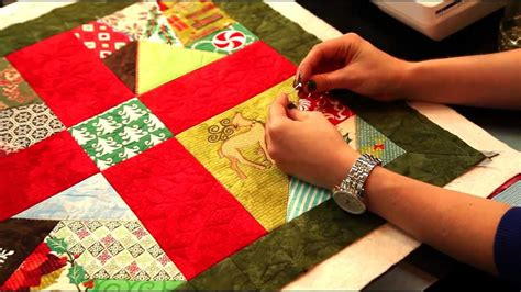 Finishing A Quilt by Finishing A Quilt Part 2 Adding Batting And Backing