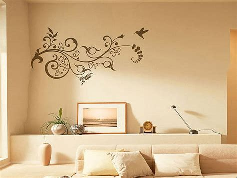 wall designs stickers creativos stickers para pared taringa