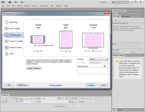 tutorial dreamweaver cs6 español gratis descargar dreamweaver cs6 espa 241 ol crack gratis