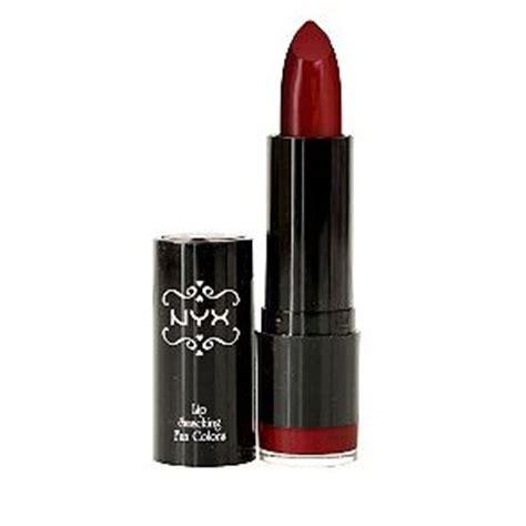 Lipstick Nyx Snow White nyx professional makeup snow white reviews photos
