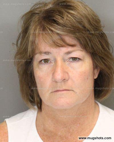 Dolph Criminal Record Hilderbrand Dolph Mugshot Hilderbrand Dolph Arrest Cobb County