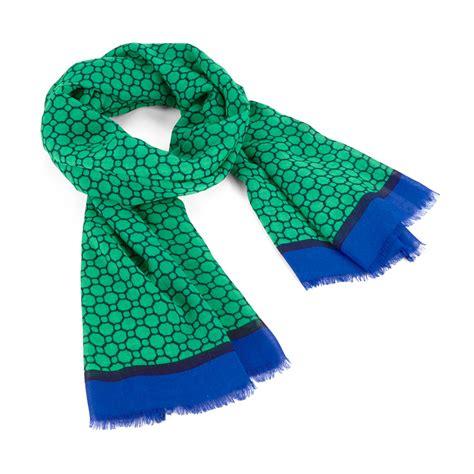 vera bradley soft fringe scarf ebay