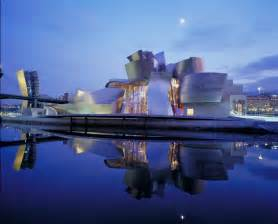 Barnes Museum Hours 02 Guggenheim Museum Bilbao Spain 1 171 Why Evolution Is True