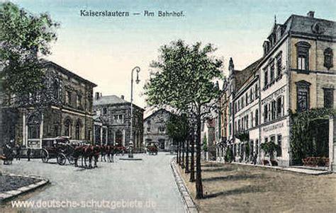 deutsche bank kaiserslautern kaiserslautern im k 246 nigreich bayern rheinpfalz