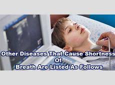 Shortness Of Breath Causes In Women | Women Platform Shortness Of Breath Causes In Women