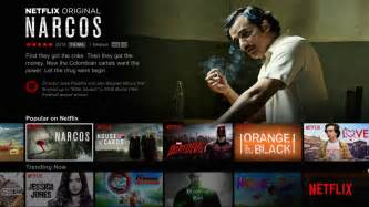 Design Shows On Netflix by The Future Of Netflix Bgr