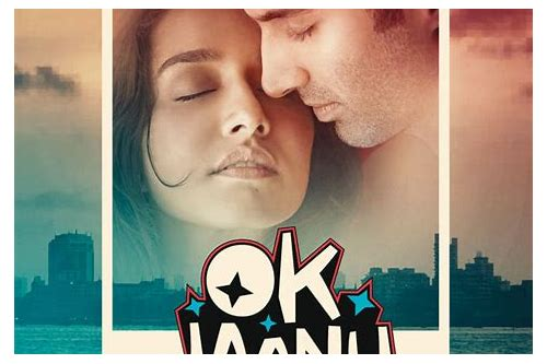 ok ok mp3 songs free download southmp3