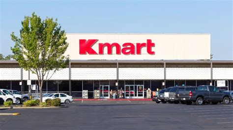 Kmart Corporate Office by Kmart Hours What Time Does Kmart Open