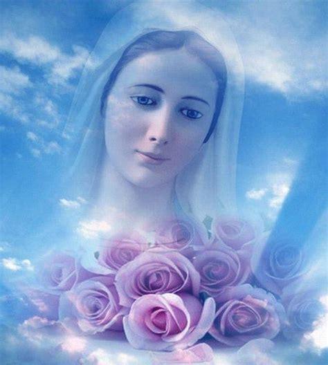 imagenes virgen maria joven imagenes de maria im 225 genes