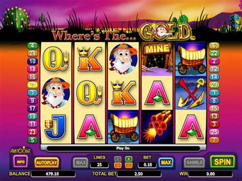 Free Online Pokies Win Real Money - pokies slot machines free online pokies australia for ipad