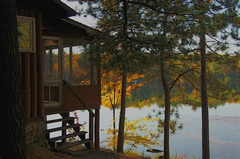 Lake Cabin For Sale Mn by Minnesota And Wisconsin Lake Cabin Loans Lake Cabins And Seasonal Cabins For Sale