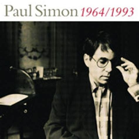 paul simon albums paul simon 1964 1993 album by paul simon best ever albums