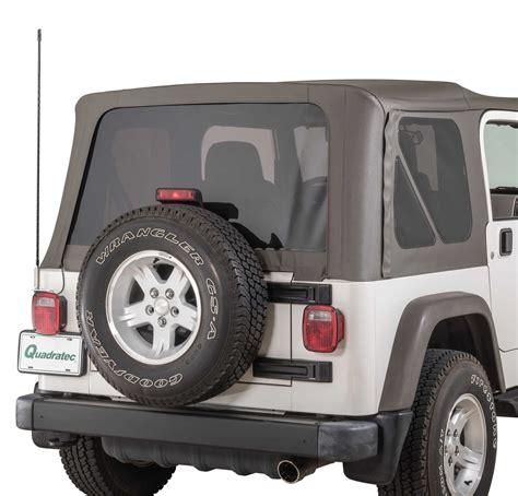 jeep cb radio quadratec uniden pro 510xl 40 channel compact mobile cb