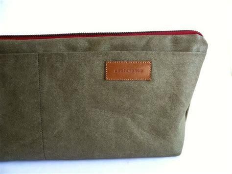Dopp Kit Bag Pouch Canvas Firefly Bag Green Fireflay waxed canvas dopp kit bag olive green aseismanos