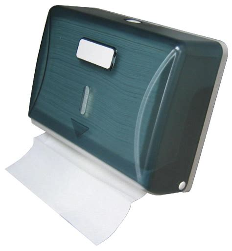 M Fold Paper - m fold paper towel amigo 00489 amigo hong kong