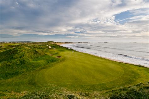 doonbeg golf club ireland 7 south carolina