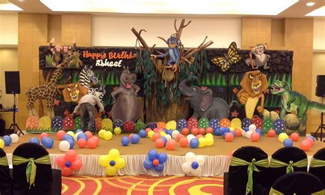birthday themes hyderabad birthday party decorations in hyderabad and telanagana
