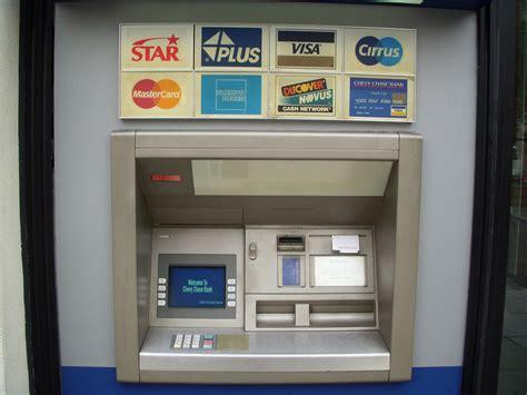 come aprire un conto in come aprire un conto in a londra benvenuto a bordo