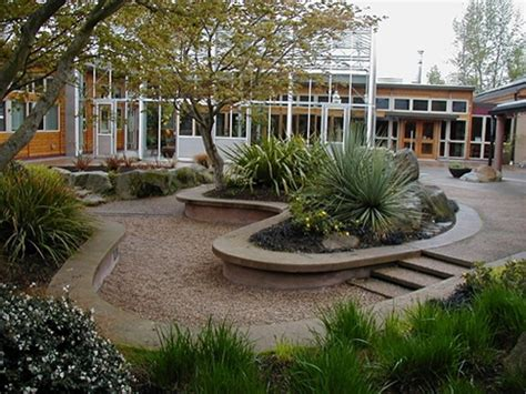 Botanical Gardens Cbelltown Uw Center For Horticulture A Million Cool Things To Do Seattle