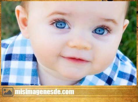 fotos muy bonitas de bebes im 225 genes de bebes lindos im 225 genes