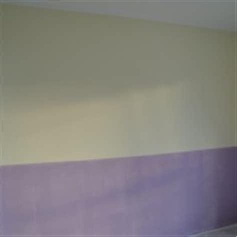 Kinderzimmer Wandgestaltung Ideen Gesucht by Passendes Regalsystem Gesucht Stauraum F 252 R Dachschr 228 Ge