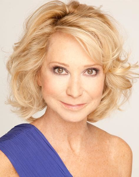felicity kendal hair styl es felicity kendal our fabulous english t v series