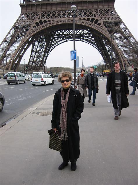 paris paris  february
