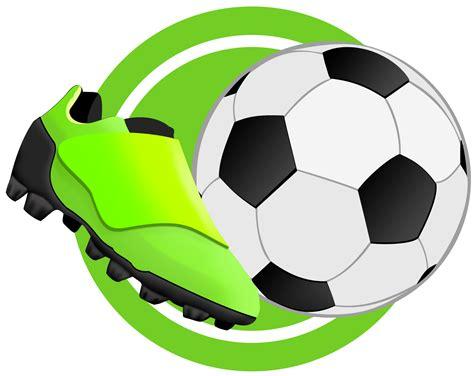 football as football logo free design football logo design your own stunning