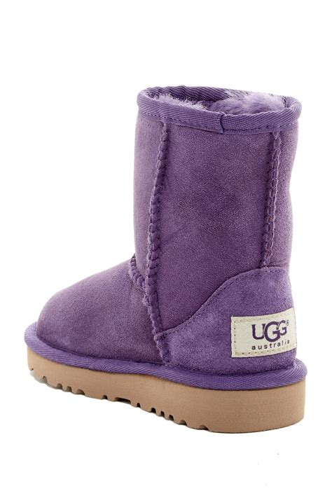 uggs nordstrom shoes