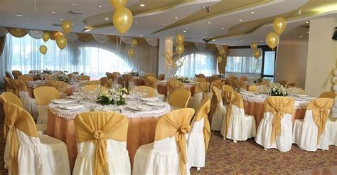 decorar salon bautizo decoraci 243 n de globos en bautizos boda arreglo salon