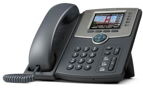 Cisco Spa 525 G cisco spa525g voip phone megapath