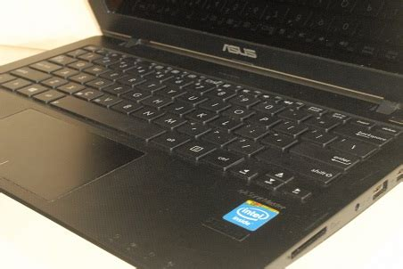 Laptop Asus X200ca Second ultrabook asus x200ca second like new jual beli laptop second sparepart laptop service