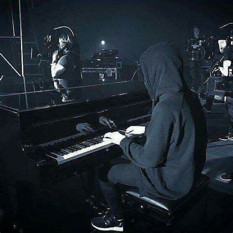 alan walker versi naruto 17 best images about alan walker on pinterest