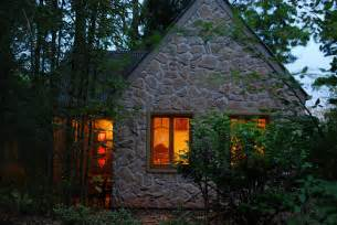 cottage at witches falls cottages flickr photo
