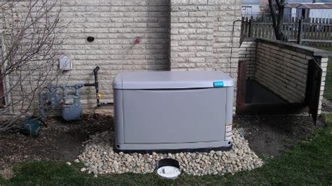 residential automatic standby generators alair homes