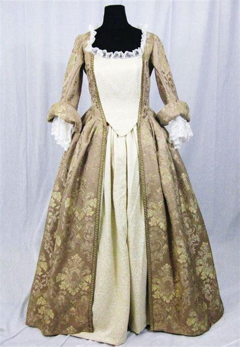 Elisabeth Dress elizabeth swann dress