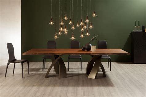 tonin tavoli tonin casa lissone dassi arredamenti tavoli e sedie made