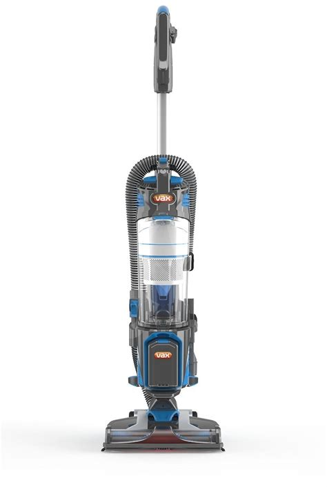 Vacuum Cleaner Penyedot Air vax air cordless lift cordless stick vacuum cleaner alzashop