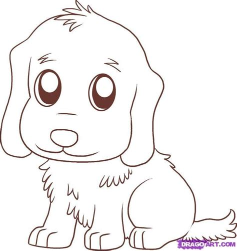 golden retriever puppy coloring pages golden retriever puppies coloring pages coloring home
