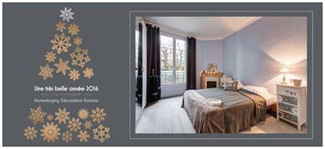 Home Staging Essonne by Excellente F 234 Tes De Fin D 233 E Le De Homestaging