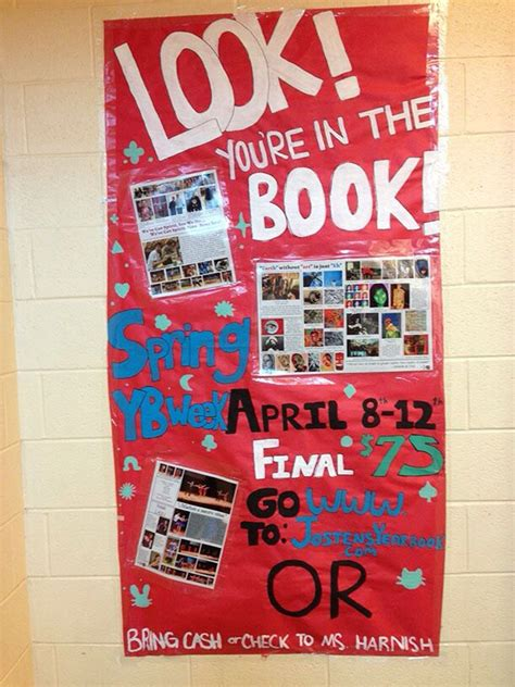 yearbook layout sle tape proofs that you didn t write on up to a poster to