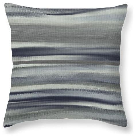 Gray And Blue Throw Pillows by Charcoal And Blue Navy And Gray Pillows Throw Pillows