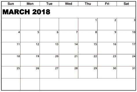 Kalender 2018 Helgdagar Sverige Kalender 2018 Med Helgdagar Kalentri 2018