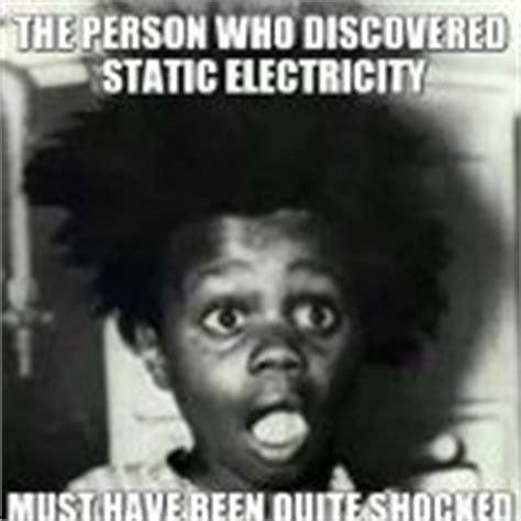 Shocked Meme Generator - buckwheat shocked meme generator imgflip