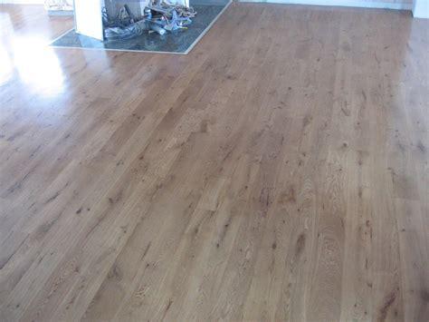 2 solid wood flooring oak